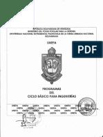 PROGRAMA BASICO INGENIERIAS.pdf