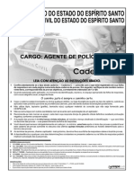 PROVA AG PC ES MÉDIO.pdf