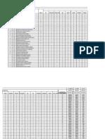 R X.pdf