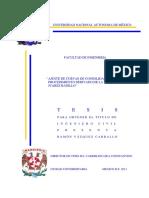 TESISRAMONVAZQUEZCARBALLO.pdf