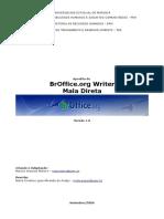 0000012282.pdf