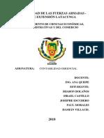 IMPUESTOS-DIFERIDOS.docx