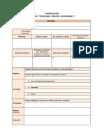 formato planificacion2