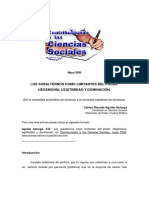 Aguilar   LOS SUBALTERNOS COMO LIMITANTES DEL PODER..pdf