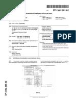 EP2402003A2 Diclofenac