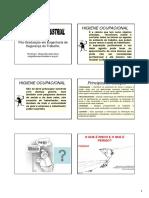 01 - Ventilação Industrial.pdf