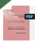 alumnos-con-sindrome-de-asperger-necesidades-y-respuesta-educativa.pdf