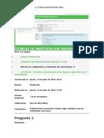 Tecnicas de Investigacion_evaluacion Act 2