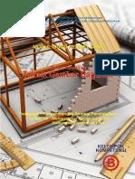 Teknik Gambar Bangunan - Modul B.pdf