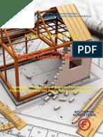 Teknik Gambar Bangunan - Modul F.pdf