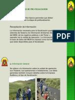 Programa de Adecuacion y Manejo Ambiental (Pama