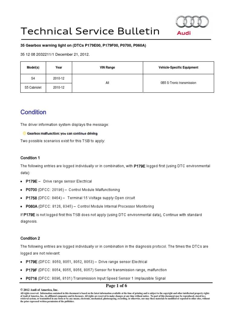 0b5 transmision | Manual Transmission | Transmission (Mechanics)