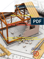 Teknik Gambar Bangunan - Modul I.pdf