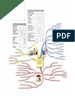 Mind Map 2 - FINANCIAL STATEMENTS.pdf