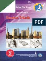 Kelas_10_SMK_Gambar_Teknik_1.pdf