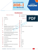 UNMSM-2017-1.pdf