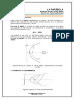 6508733-PARABOLA.doc