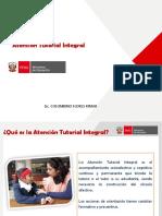 Metodologc3a3c2ada de La Investigacic3a3c2b3n -Sampieri- 6ta Edicion1