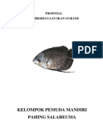 PROPOSAL PEMUDA KREATIF.docx