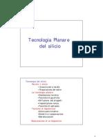Tecnologie_silicio_planare