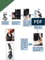 microscopio flujograma.pdf