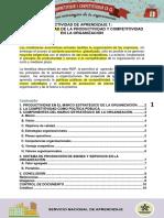 Plan Estudios Cp