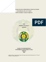 10E00044(1).pdf