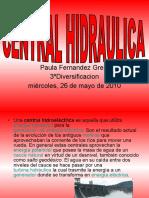 centralhidraulica-100526024902-phpapp02