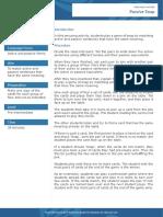 passive-snap.pdf
