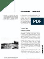 892-1429-1-PB.pdf