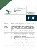 01 - 7.1.1.1 dan 7.1.1.3. - Pelayanan Pendaftaran.doc