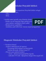 Praktikum Biologi Molekular (FKUI)02