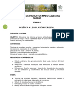 semana02vf.pdf