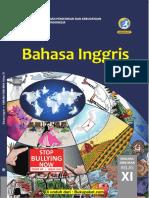 Buku Siswa Kelas 11 Bahasa Inggris.pdf