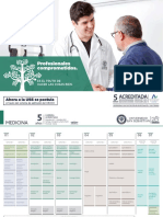 Folleto_MEDICINA_2018-OK_.pdf