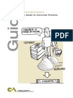 ConcreteBasics.pdf