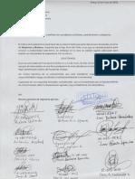 Nota Maquinas y Motores.pdf