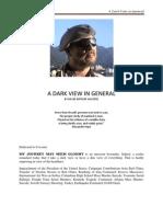 A Dark View in General by David Arthur Walters