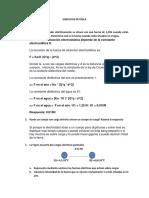 EJERCICIOS DE FÍSICA.docx