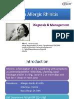 Rhinitis Alergi Dr.niken