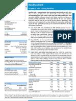 BandhanBank-15-3-18-PL.pdf
