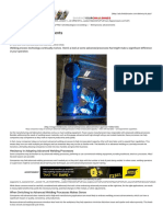 Weld process advancements - The Fabricator.pdf