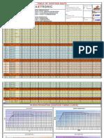 Mapping-Bebek-4-tak.pdf