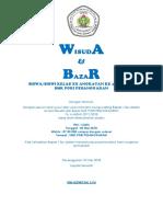 WISUDA.docx