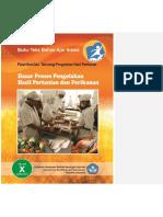 dasar-proses-pengolahan-hasil-pertanian-dan-perikanan-1.pdf