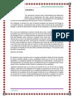 362418844-La-Historia-de-La-Parabola.docx
