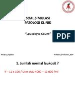 Soal pk 11.pdf