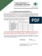 2.1.1. ep 1 Bukti Analisis Pendirian Puskesmas - Copy.docx