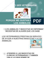 1529254270433_quiero Ser Veterinaria (1)