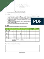 LK 2.5.c  Pengolahan Nilai Ketrampilan.docx